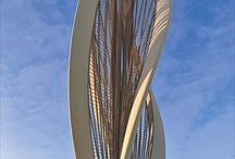 Architektura / Budowle