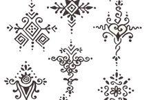 henna bolt