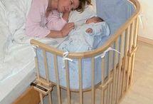 çoçuk ve bebe odası