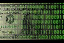 Деньги картинки