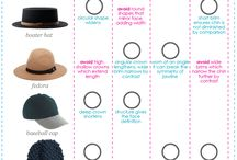 Thehatstand / Vintage & New Hats  Adults & Children