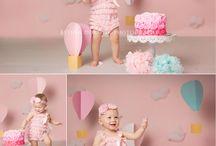 Sylwia Glura Photography / Fotografia rodzinna, noworodkowa, dziecięca, kobieca