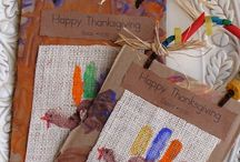 Best of Thanksgiving - Kindergarten & First Grade / RULES: Surround your product pin with 5 related free pins. Pin 1 product each day ONLY if you have pinned 5 related pins for that product. No pinning parties, off topic pins, ads for giveaways/sales/other boards, identical pins to multiple boards within 1 week, long pins, or tiny pins from TPT. Try to avoid product covers. Please follow or you will be removed. For more information click here: http://happyteacherhappykids.com/collaborative-pinterest-boards/