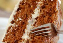 Bake wth Anna Olsen