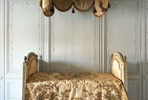Château / by Emily Michelle Fata