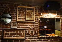 Bar / Détails sur lobbybar.ca - Notre nouveau bar depuis le 29 aout 2013