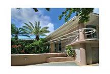 Fort Lauderdale Pelican Isle Luxury Home for Sale / Stunning and spectacular Waterfront ocean access Fort Lauderdale luxury estate home. 6 Bedrooms 7 bathrooms  $3,500,000.00  #fortlauderdaleluxuryrealestate