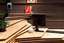 Japanese Spaces / Spazi e atmosfere dell'architettura contemporanea giapponese