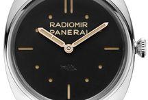 Panerai Watches