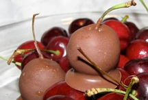 Sammy's Sweetshop / All things sweet!  Pictures of some of our products.  Questions?  Ask!