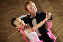 Dance - FitFutures / The following dance/rhythmic lesson ideas may be helpful to those who teach dance and rhythmic movement in your physical education program. Some are original ideas, and others are instructions for dances that have been around for some time.