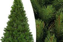 Green Christmas Tree Xmas Decorations Living Room Home Furniture Stand 1.8M Big