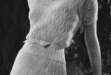 Liked dresses