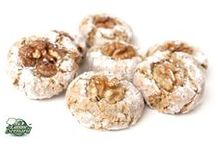gribas aux noix