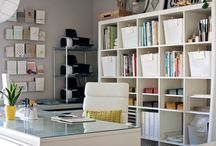 .Dream-Office.