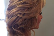 Hairstyles For all occasions