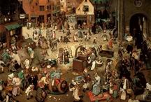 Bruegel /  Bruegel