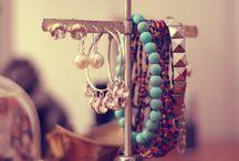 Accessories ❤