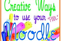 Toddler Art and Craft / Simple art and craft for toddlers - educational a plus.