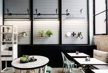 restauracja/bistro