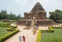 Odisha Tour by Bhitarkanika Resorts