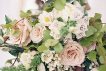 Stunning Flowers / Beautiful and breath taking flower arrangements