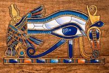 EGIPTI