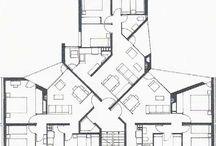 Architect Designs