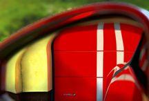 AKCIA pre rok 2014 / Akcia na naše výrobky LOMAX Garážová brána DELTA D už od 970,- €