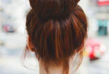 Hair <3 !