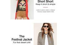 Fashion-상세페이지