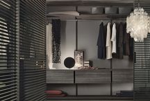 Storage and Shelving / by Azure Magazine