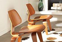 Inspire Design - Industrial & Product Design
