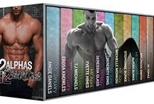 The Hughes of Hollowell series