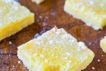 Recipes tried & true / by Sheila Monson
