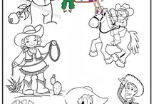 Donald Duck Disney Coloring pages / Donald Duck Disney coloring pages free Magic color book