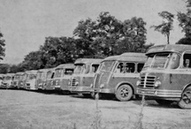 Unknown Buses / In my search for buses i found a lot of buses i know nothing about. Who can tell me more? http://hottransport.blogspot.nl/2012/08/bussen-b-onbekend-unknown-unbekannt-ii.html