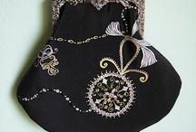 diy-and-crafts