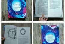 Meine Bücher