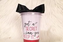 Cute everyday gifts