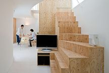 hout/plywood