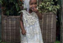 βαπτιστικό φόρεμα 2015