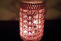 Jar cover