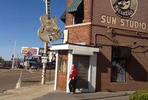 US Memphis photos