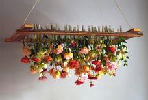 inside crafts