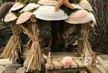 Fairyhouses