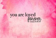 art for the dorm room