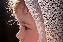 Beautiful Little People / children