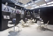 News and exhibitions / Participation to trade show and fairs