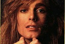 Cheap Trick / Love Robin <3